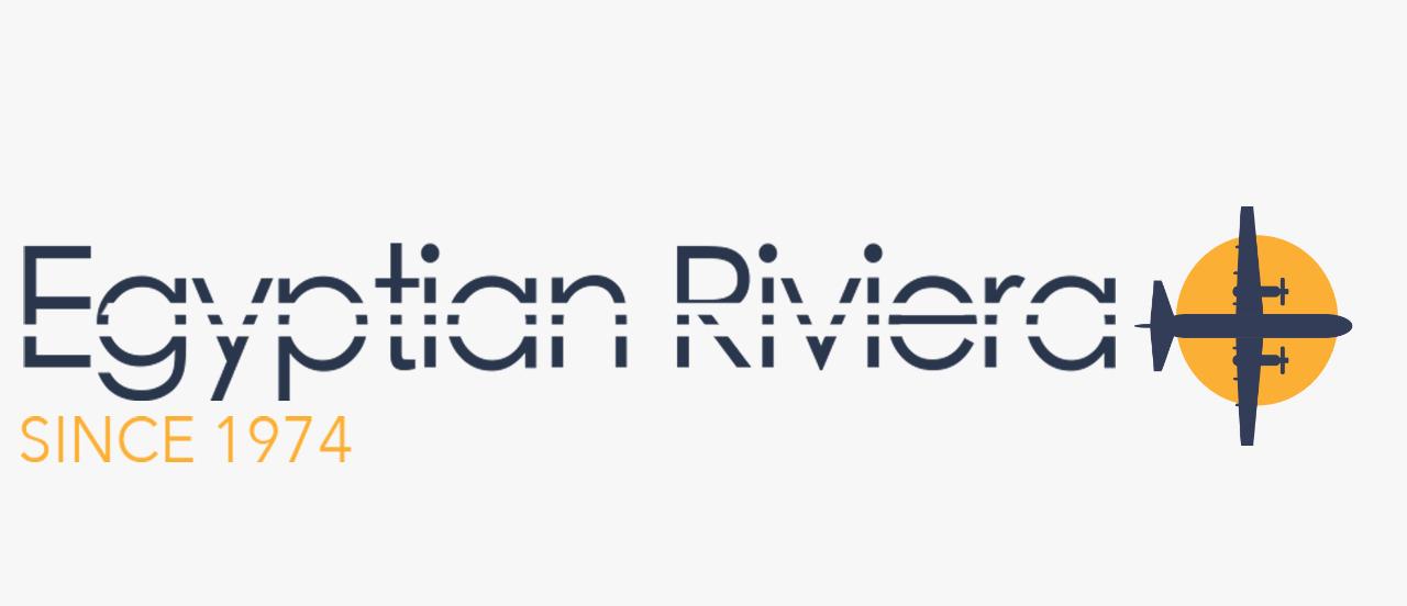 Egyptian Riviera Travel